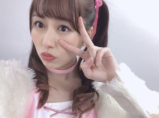 石川柊太の画像 p1_6